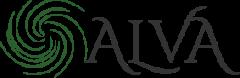 Vigo Logo