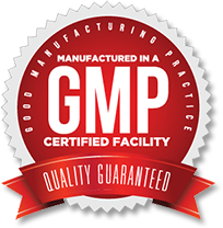 GMP Certification img